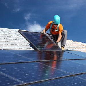 SDE+ aanvragen en zonnepaneeloplossingen