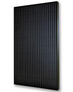 Wat kosten zonnepanelen?