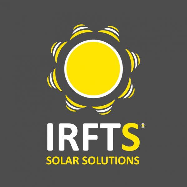 IRFTS solar