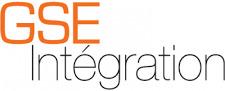 GSE integration