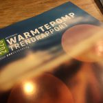 Warmtepomp trendrapport 2020