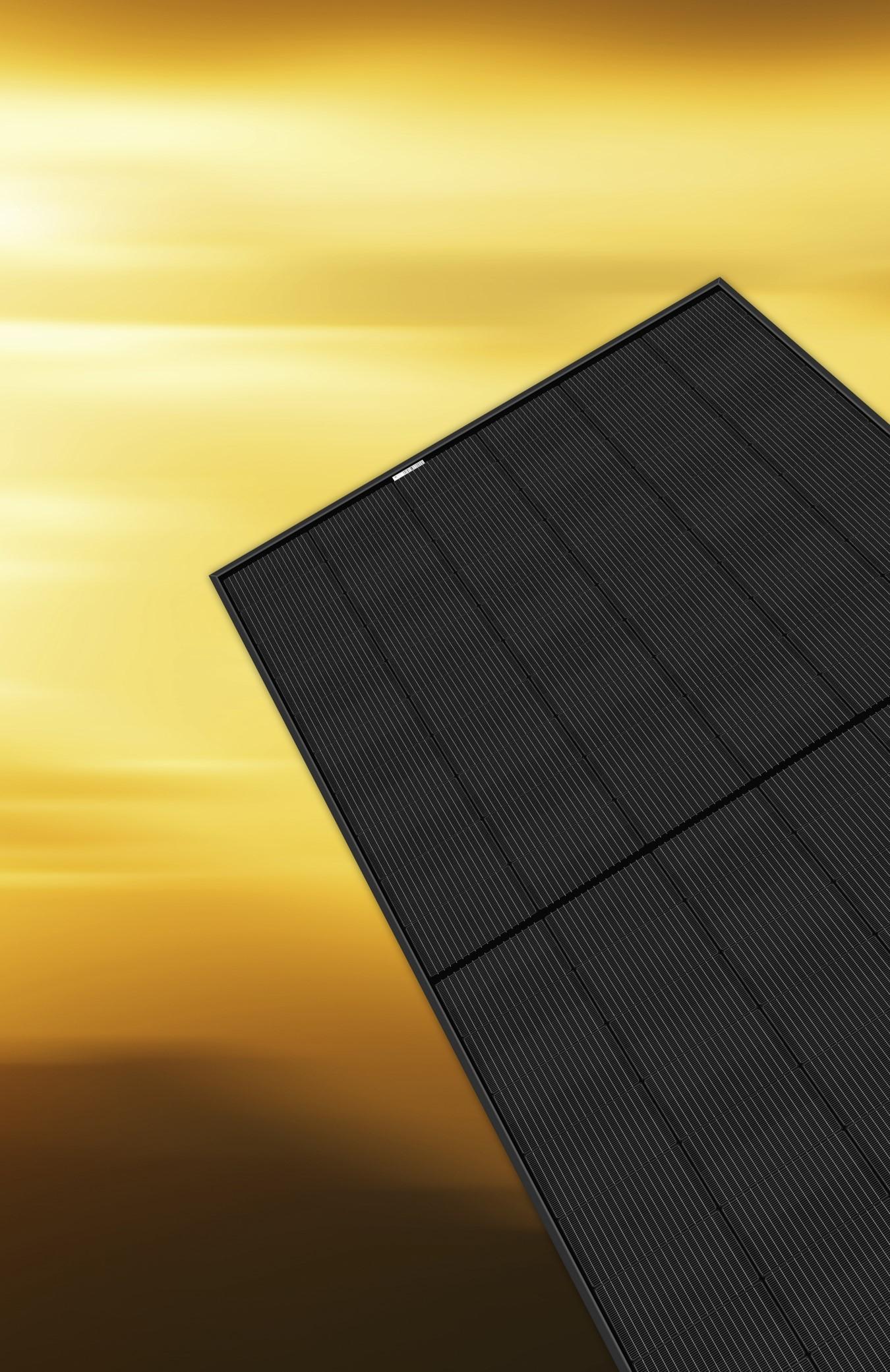 Welke zonnepanelen zijn er en hoe kiest u de juiste?